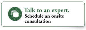 Talk to an expert - schedule an onsite consultation